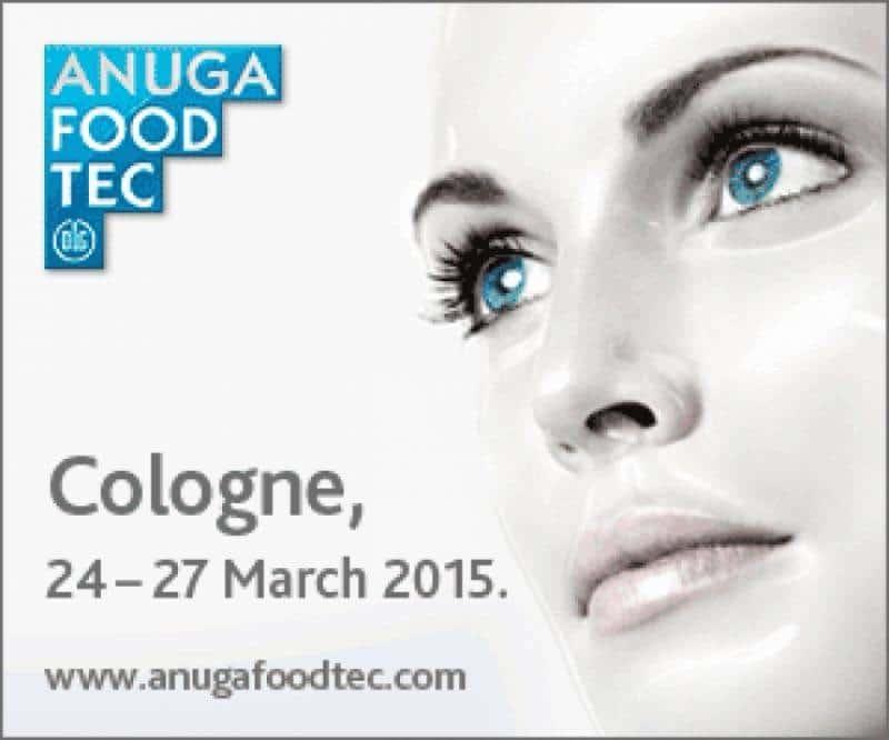 d14278778150_Anuga_logo