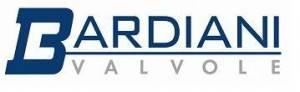 Bardiani Logo