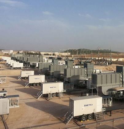 Εενεργειακά έργα λύσεις αυτοματισμού AS Hellas