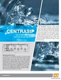CENTRASIP-brochure