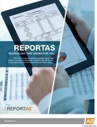 REPORTAS-brochure