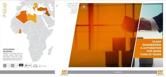 ascomapny_brochure