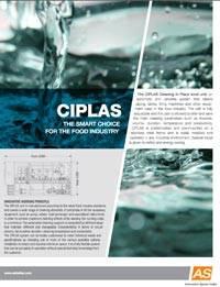 ciplas-brochure