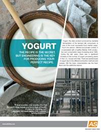 yogurt-brochure