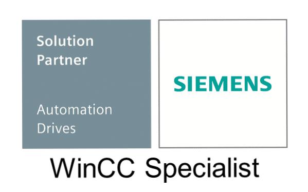 AS Hellas becomes Siemens WinCC Specialist – Plant